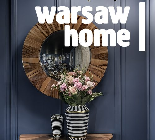WARSAW HOME_ATELIER 1925