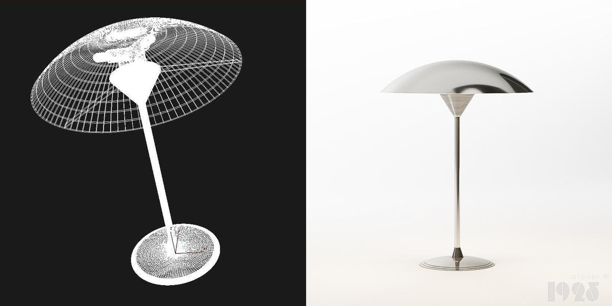 3d-model-design-projekt-lamp-