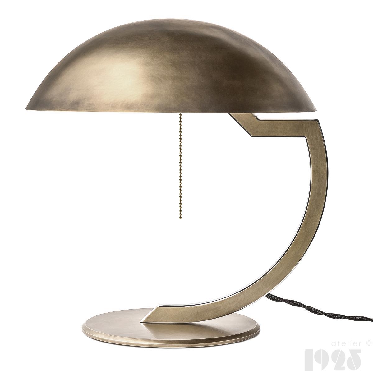 lampa-biurkowa-Art-Deco-_-lampa-stojąca-Art-Deco-_-LB-M-04-_-ATELIER-1925-_-1a