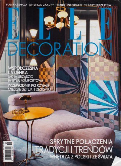 elle-decoration-_-numer-z-atelier-1925-1200x1609