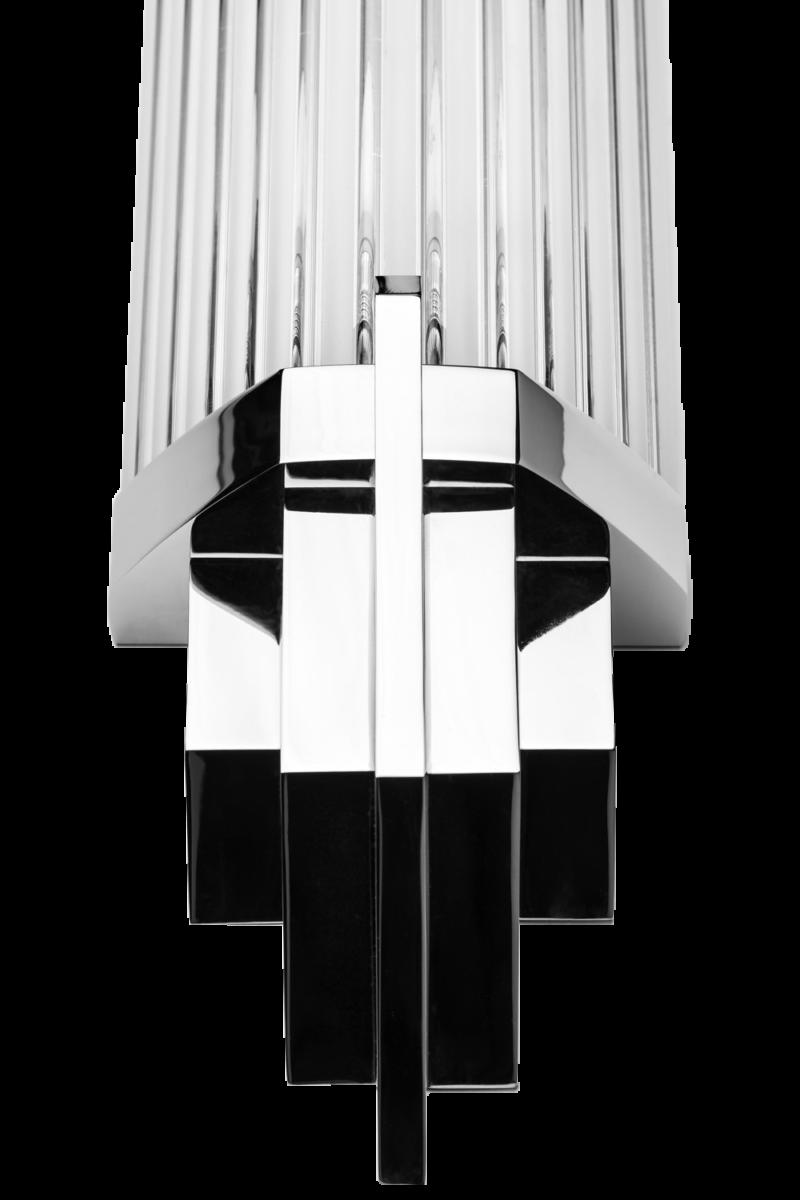 Lampy Art Deco rpjektujemy i tworzymy