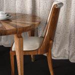 Stół FRENCH ART DECO luksusowe meble Art Deco na zamówienie