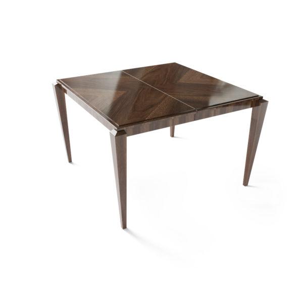Stół AMERICAN ART DECO