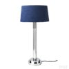 Lampa stojąca nocna Art Deco FITZGERALD